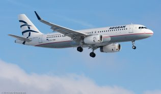 AegeanAirlines_A320_SX-DNB_ZRH160118