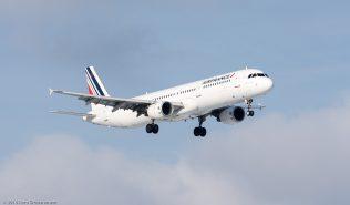 AirFrance_A321_F-GTAY_ZRH160118