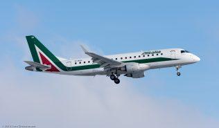 Alitalia_E170_EI-RDH_ZRH160118