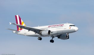 Germanwings_A319_D-AKNV_ZRH160118