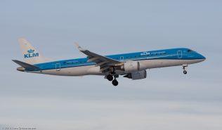 KLM_E190_PH-EZC_ZRH160118