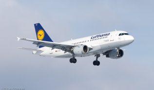 Lufthansa_A319_D-AILY_ZRH160118