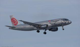 NIKI_A320_OE-LEA_ZRH160118