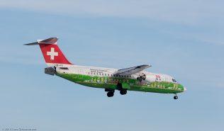 Swiss_RJ1H_HB-IYS_ZRH160118