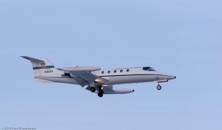 USAFE_LJ35_84-0083_ZRH160118