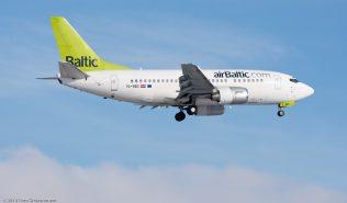 airBaltic_B735_YL-BBD_ZRH160118