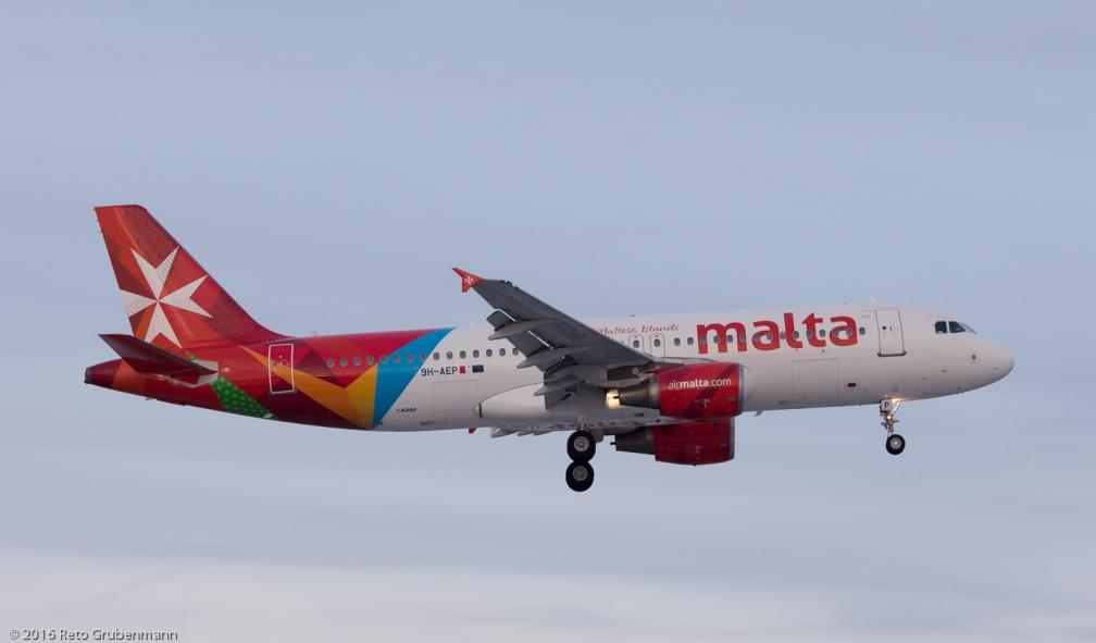 AirMalta_A320_9H-AEP_ZRH160118