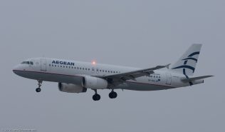 AegeanAirlines_A320_SX-DVI_ZRH160119