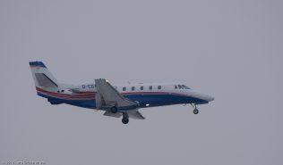 AirHamburg_C56X_D-CGAA_ZRH160119
