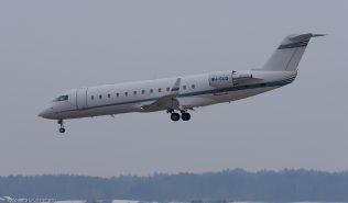 AirX_CRJ2_9H-CLG_ZRH160119