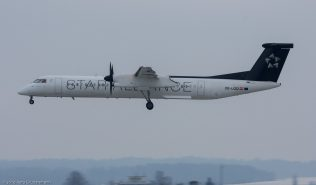 AustrianAirlines_DH8D_OE-LGQ_ZRH160119