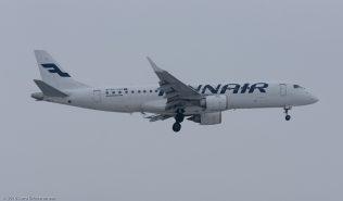 Finnair_E190_OH-LKK_ZRH160119