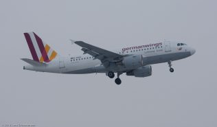 Germanwings_A319_D-AKNV_ZRH160119