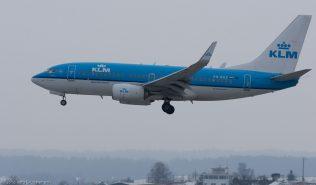 KLM_B737_PH-BGX_ZRH160119