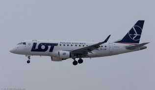 LOT_E170_SP-LDF_ZRH160119