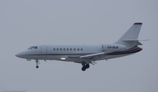 NetJetsEurope_F2TH_CS-DLB_ZRH160119