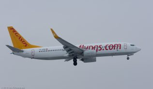 PegasusAirlines_B738_TC-CPM_ZRH160119