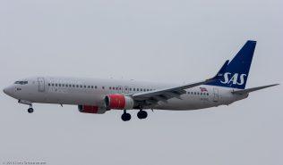 ScandinavianAirlines_B738_LN-RRG_ZRH160119