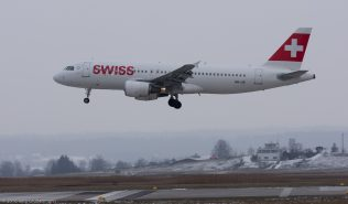 Swiss_A320_HB-IJE_ZRH160119