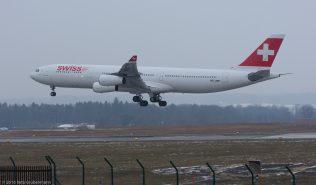 Swiss_A343_HB-JMF_ZRH160119
