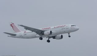 Tunisair_A320_TS-IMI_ZRH160119