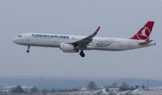 TurkishAirlines_A321_TC-JSU_ZRH160119