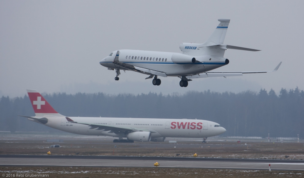 AT&TManagement_FA7X_N906SB_ZRH160119_02