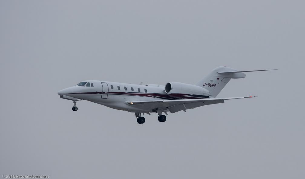 AirX_C750_D-BEEP_ZRH160119