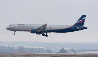 Aeroflot_A321_VP-BUM_ZRH160120