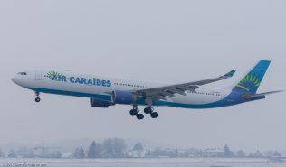 AirCaraibes_A332_F-ORLY_ZRH160120
