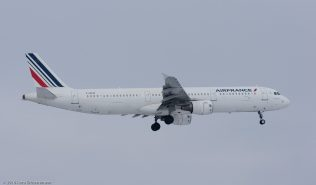 AirFrance_A321_F-GTAY_ZRH160120