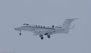 AirHamburg_E55P_D-CHIC_ZRH160120