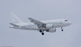 AlphaStar_A318_HZ-A5_ZRH160120