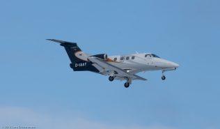 Arcus-AirLogistic_E50P_D-IAAY_ZRH160120