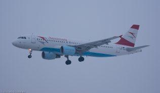 AustrianAirlines_A320_OE-LBK_ZRH160120