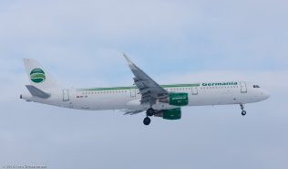Germania_A321_HB-JOI_ZRH160120