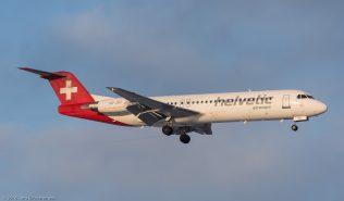 HelveticAirways_F100_HB-JVH_ZRH160120