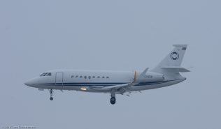INEOS_F2TH_M-CHEM_ZRH160120