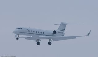 JetAirGroup_GLF5_RA-10203_ZRH160120