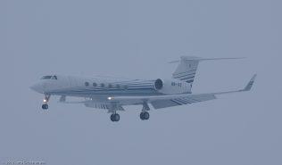 JetAviationBusinessJet_GLF5_HB-IVZ_ZRH160120