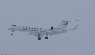 JetAviationFlightServices_GLF5_N3788B_ZRH160120