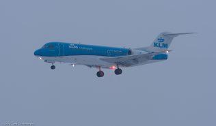 KLM_F70_PH-KZD_ZRH160120
