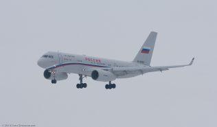 RossiyaAirlines_T204_RA-64057_ZRH160120_01