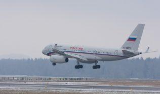 RossiyaAirlines_T204_RA-64057_ZRH160120_02