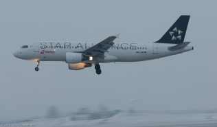 Swiss_A320_HB-IJM_ZRH160120