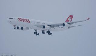 Swiss_A343_HB-JMC_ZRH160120