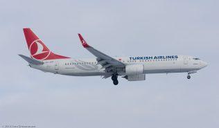 TurkishAirlines_B738_TC-JVC_ZRH160120