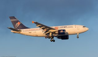 ULSAirlinesCargo_A310_TC-LER_ZRH160120_01