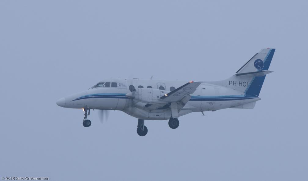 AISAirlines_JS32_PH-HCI_ZRH160120