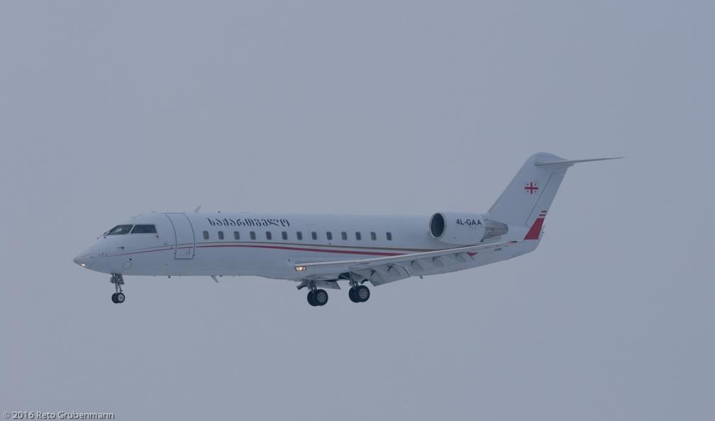AirzenaGeorgianAirways_CRJ2_4L-GAA_ZRH160120